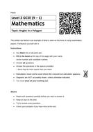 Angles-in-a-polygon.pdf