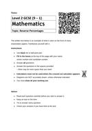 Reverse-Percentages.pdf