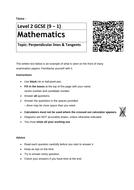 Perpendicular-Lines---Tangents.pdf