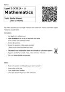 Similar-Shapes-area---volume-Questions.docx