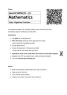 Algebraic-Fractions.pdf