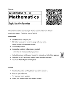 Iterative-Formula.docx
