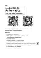 Right-angled-trigonometry.pdf