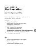 Venn-diagrams2.docx