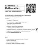 Surds-More-complicated.pdf