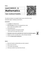 Probability-tree-conditional.pdf