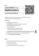 Volume-of-Spheres-and-Pyramids.pdf