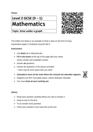 Area-under-a-curve.pdf