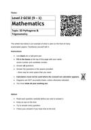 3D-Pythag---Trig.pdf