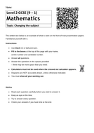 Changing-the-subject-Questions.pdf