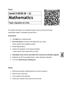 Equation-of-a-straight-line.pdf