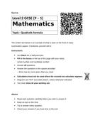 Quadratic-Formula.docx