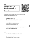 Cubics.pdf