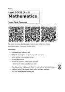 Circle-Theorems.docx