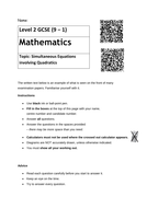 Simultaneous-equations-quadratic.pdf