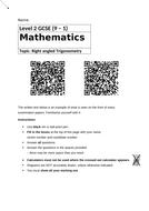 Right-angled-trigonometry.docx
