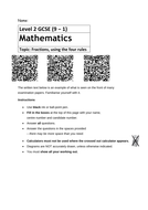 Fractions-four-rules.pdf