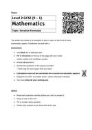Iterative-Formula.pdf