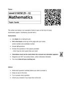 Surds-gr7.pdf