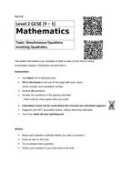 Simultaneous-equations-quadratic.docx