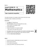 Quadratic-Inequalities.docx