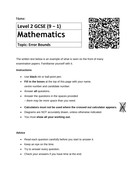 Error-bounds.pdf