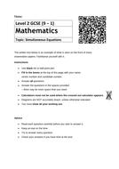 Simultaneous-Equations.pdf