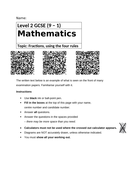 Fractions-four-rules.docx