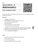 Changing-the-subject-Questionsii.pdf