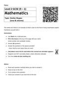 Similar-Shapes-area---volume-Questions.pdf