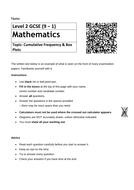 Cumulative-Frequency.pdf
