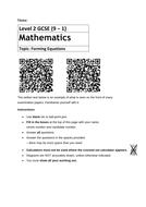 Forming-Equations.pdf