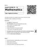 Algebraic-Fractions.docx