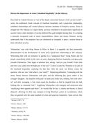 Odysseus-Coursework---Xenia.docx