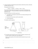 Rates-of-Reaction-2-QP.pdf