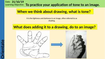 Lesson-2---Eye-Drawing.pptx