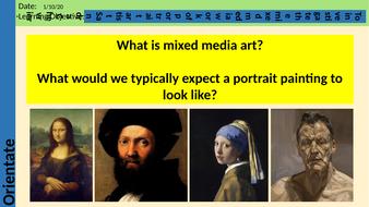 Lesson-7-and-8---Sandra-Chevrier-Portrait.pptx