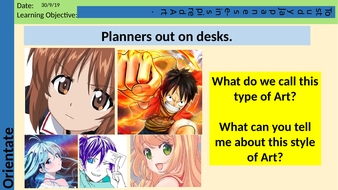 Lesson-8-and-9---Manga-Anime-Critical-Study-Page.pptx