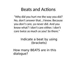 beats-and-units.pptx