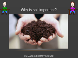 INTRODUCTION-TO-SOIL.pptx