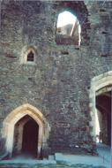 Castle-spur.jpg