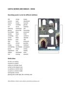 Castle-words-GUIDE.pdf