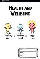 Health-and-Wellbeing-workbook---Part-1.pdf