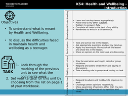 Health-and-Wellbeing---Part-1.pptx