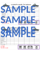 Speaking-worksheet-battleship.docx