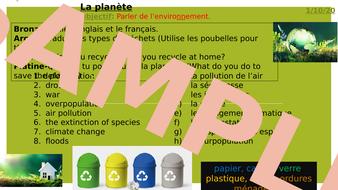 Module-8-Unit-1-Notre-plan-te-.pptx