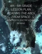 -LESSON-PLAN--Reading-the-ABCs.pdf
