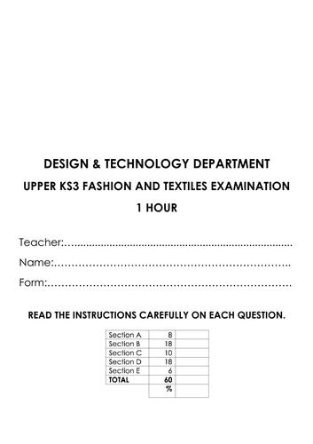 pdf, 1.37 MB