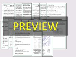 PREVIEWUKFLAT.pdf