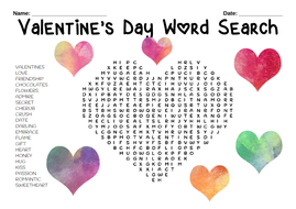 Valentine's-Day-Word-Search.docx